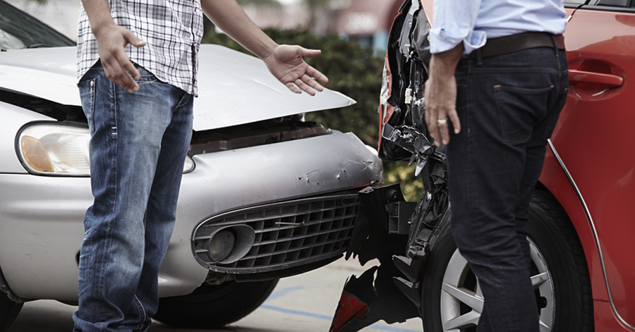 No Personal Injury Liability For Car Loaned To Drunk Driver In New Jersey