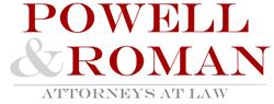 Powell & Roman