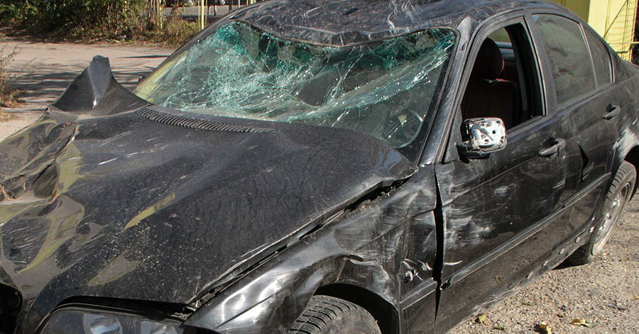 Court Disqualifies Insurance Lawyer From Defense Of Accident Driver Due To Conflict